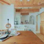 gallery_house_1