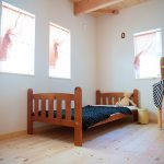 gallery_house_16