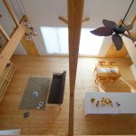 gallery_house_17