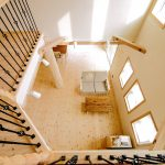 gallery_house_22