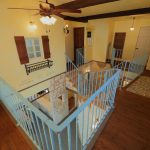 gallery_house_25