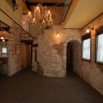 gallery_house_26