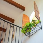 gallery_house_31
