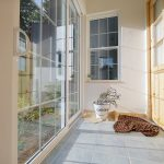 gallery_house_36