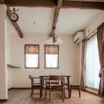 gallery_house_49