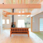 gallery_house_7