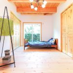 gallery_house_9