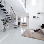 gallery_house_11