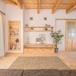 gallery_house_14
