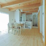 gallery_house_2