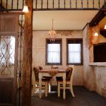 gallery_house_24