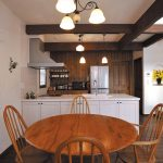 gallery_house_29