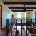 gallery_house_32