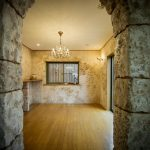 gallery_house_37