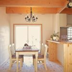 gallery_house_40
