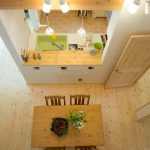 gallery_house_43