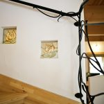 gallery_iron_3